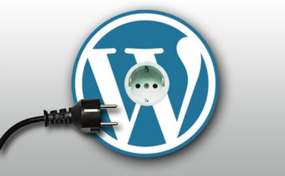 55+ Top Essential (+ Free) WordPress Plugins for Internet Marketers This Year