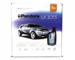 Pandora LX-3055