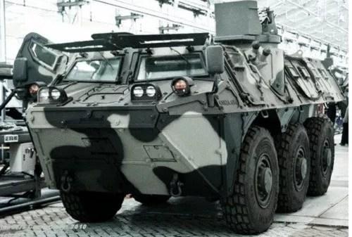 kekuatan-militer-21