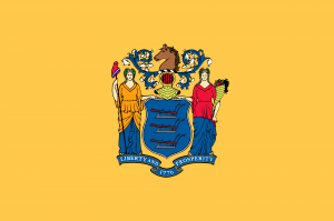 New_Jersey_state_flag