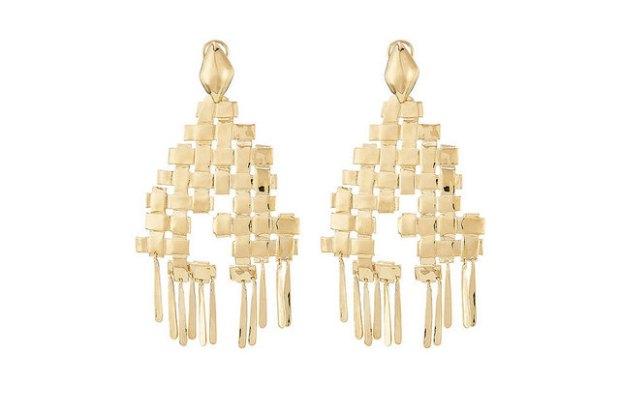 aurelie-bidermann-gold-earrings