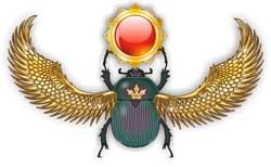 escarabajo-sagrado