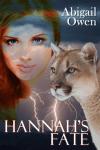 HannahsFate-750.fw