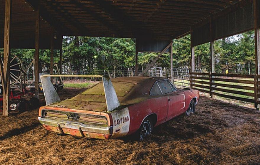 2-31d6c_daytona-barn-reary-876
