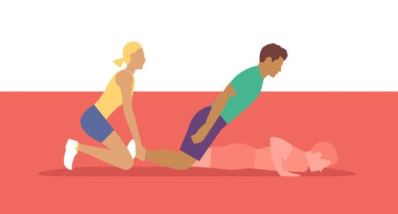 nordic-hamstring-exercise
