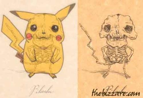 Cartoons'-anatomy-14