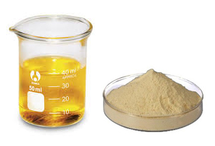 LifeSPRINGS Plant Trace Mineral Liquid and Powder