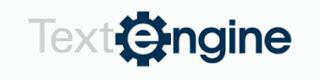 text engine free internet using app