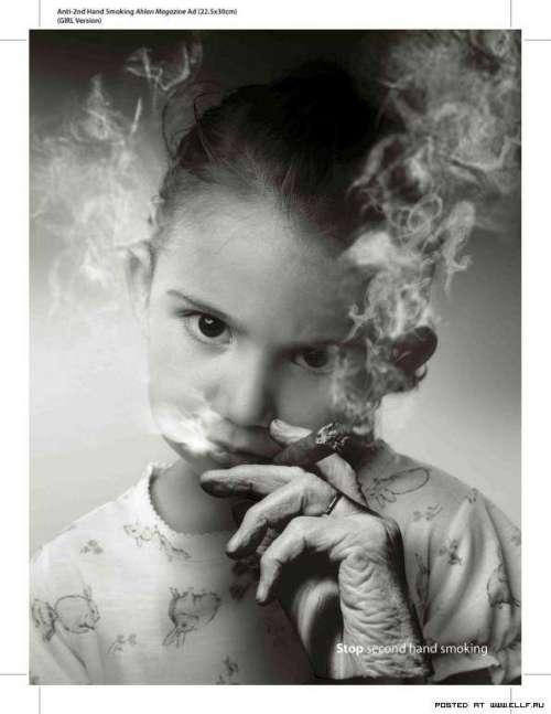 Anti-Smoking-ads-13