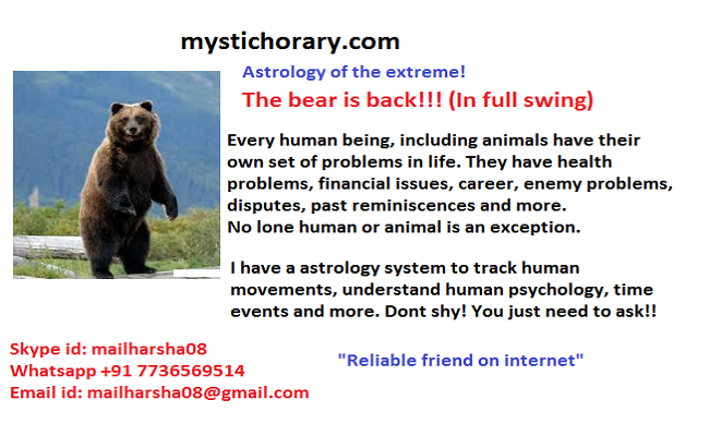 horary astrology consultation online