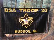 troop-20-flag