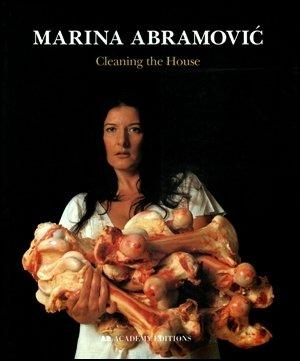 abramovic-cleaning-the-house