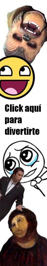 Buenos memes