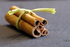 cinnamon-3005824_1920