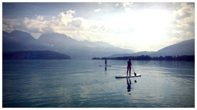 reservation location stand up paddle ncy sup