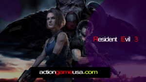 Resident-Evil-3-games-fo- pc
