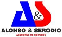 Alonso y serodio