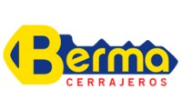 Cerrajeria Berma