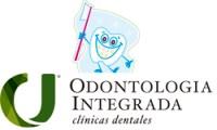 Odologia integrada