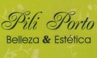 Pili Porto