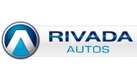 Rivada