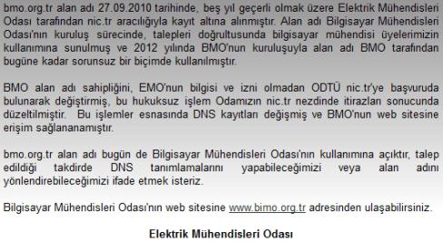 bmo.org.tr