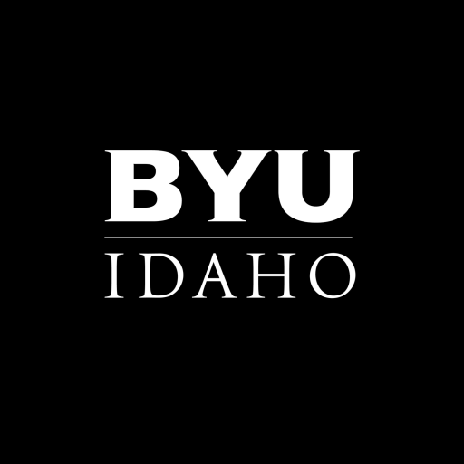 BYU-Idaho Devotionals