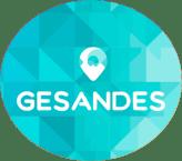 gesandes-04