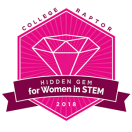 Hidden_Gems_2018_WomenInSTEM_WebBadge