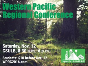 Western Pacific Regional Conference picture