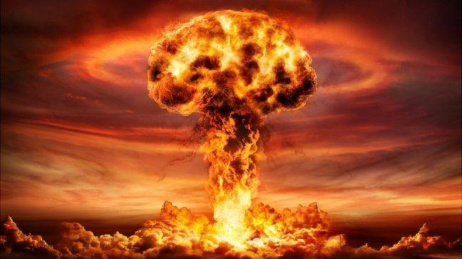 Día Internacional contra los Ensayos Nucleares - DIARIO EL UNO DE TEHUACAN