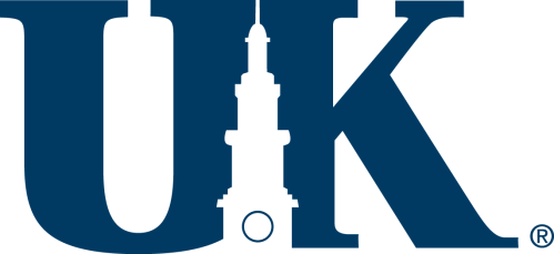Image result for uky