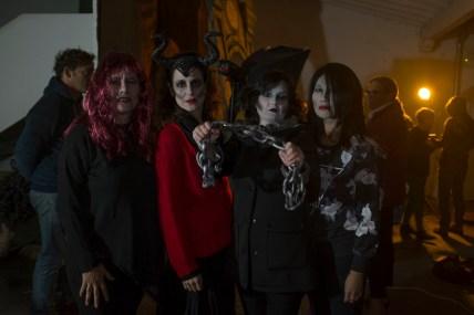 Halloween2018_11
