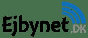 ejbynet logo