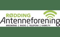 rodding_logo