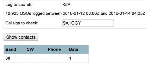 K5P_RTTY