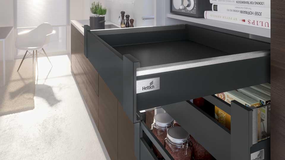 How Design Kitchen Online Free