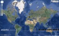 geografico
