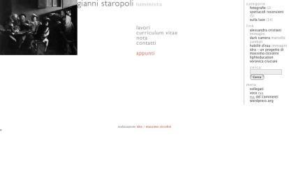 gianni_staropoli