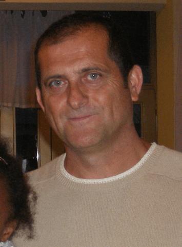 Luis Leiva Alarcón