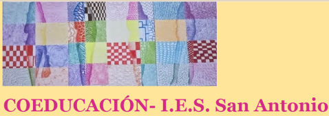 banner-coeduca