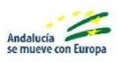 logo-andalucia-europa