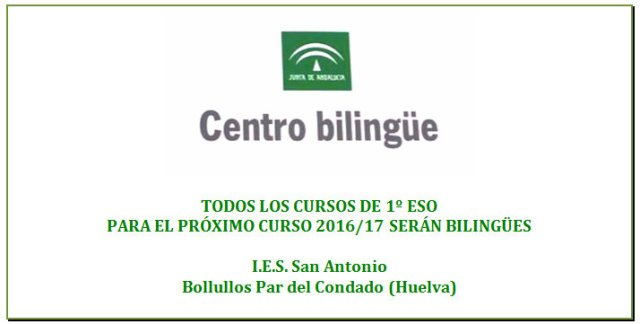Cartel-anuncio-bilingüe-2016-17