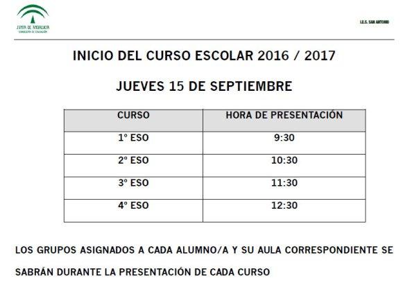 presentaciones-curso-1617