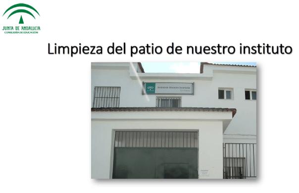 limpieza-patio-1617-ies-san-antonio
