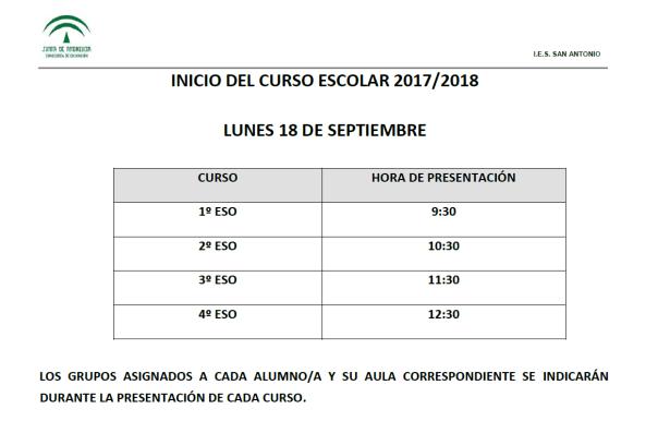 Presentacion_curso_1718_IES_San_Antonio