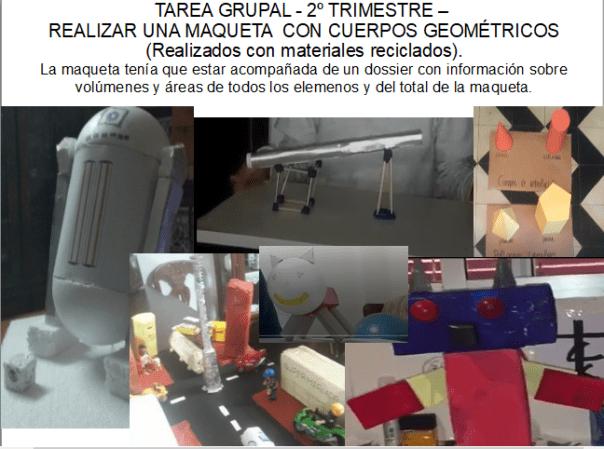 TRABAJO_GRUPAL_MAQUETA_ESO_IES_SAN_ANTONIO
