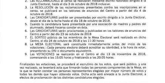 convocatoria-elecciones-madres-y-padres-alumnado-elecciones-consejo-escolar-1819-ies-san-antonio