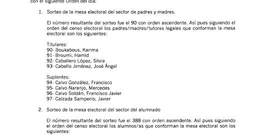 Acta-del-sorteo-mesa-electoral-padresymadres-y-del-alumnado-elecciones-CE-IESSanAntonio-1819