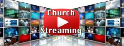 livestreaming-video-church-JP-LOGAN